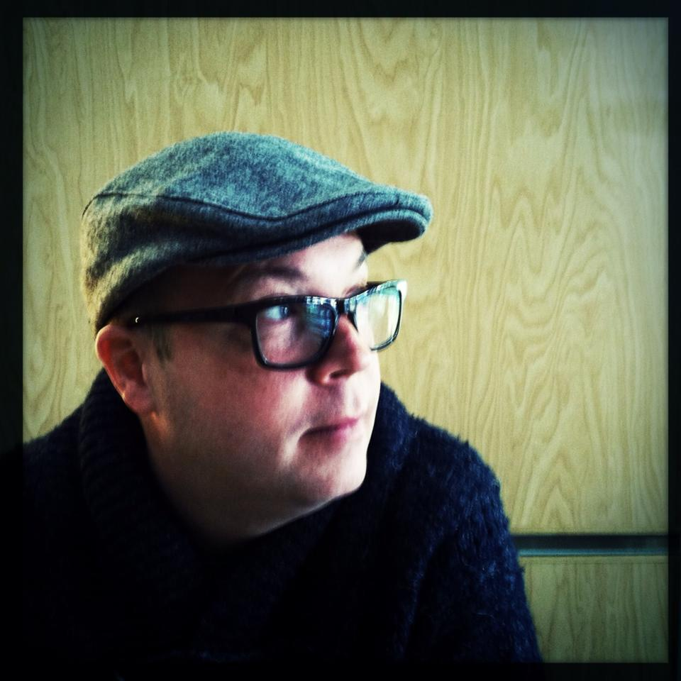 Todd.profile_photo